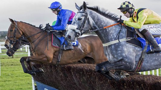 Exeter Racing Tips: Timeform's three best bets for Tuesday