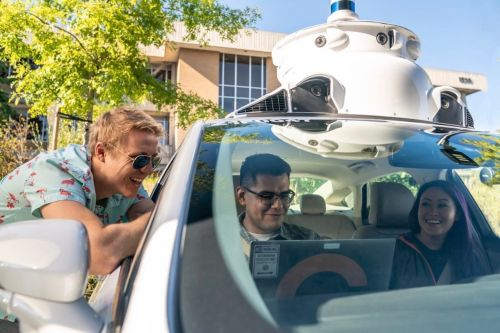 REVEALED: How much Waymo, Cruise, and Zoox employees make, from engineers to managers