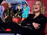 The Voice returns to Nine as the season premiere draws an impressive one million viewers