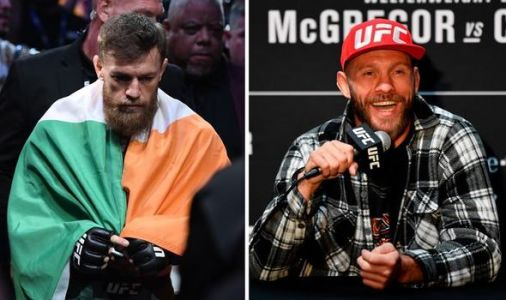 BT Sport live stream: Conor McGregor vs Donald Cerrone - how to watch UFC 246