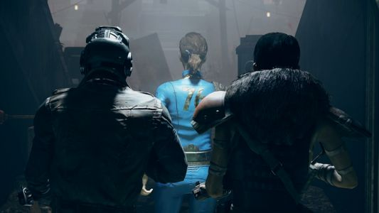 If you own Fallout 76 on PC you'll get the Steam version for free - here's how