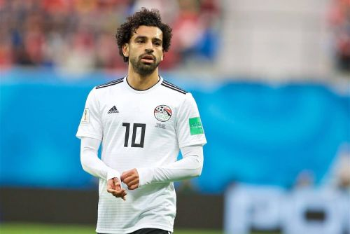 Mo Salah's importance to Egypt apparent even without scoring as Africa Cup of Nations kicks off