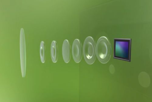 Corning releases two new Gorilla Glass composites for camera performance