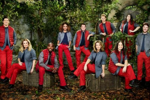 I'm A Celebrity final date announced - and it's very soon