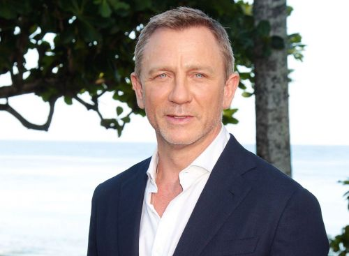 Daniel Craig to debut Agatha Christie-style murder mystery at London Film Festival
