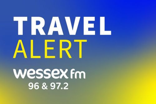 Travel: Trouble on the trains