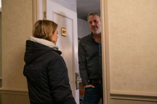 "Will Abi get revenge? Coronation Street's Sally Carman warns ""Ray's not finished yet."""