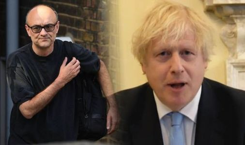 Boris Johnson approval rating: How has Dominic Cummings saga affected the PM?