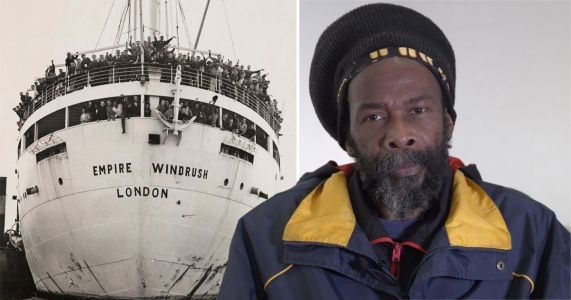 Windrush child died without going on dream holiday for fear of deportation