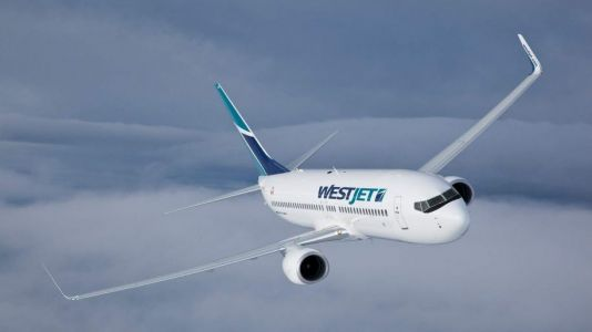 Westjet to launch Manchester-Halifax route in June