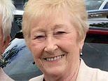 Great-grandmother, 83, waited five hours for an ambulance before sepsis killed her