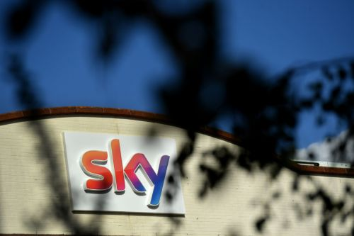 Comcast wins £30bn battle against Fox for control of Sky