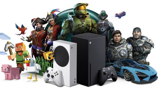 Microsoft is launching an Xbox TV app and streaming devices