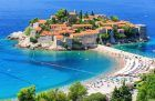 Why Covid-free Montenegro should be your first post-lockdown trip