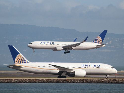 United banned a Hawaii couple from flying after police said they tested positive for COVID-19 and then boarded a 6-hour flight