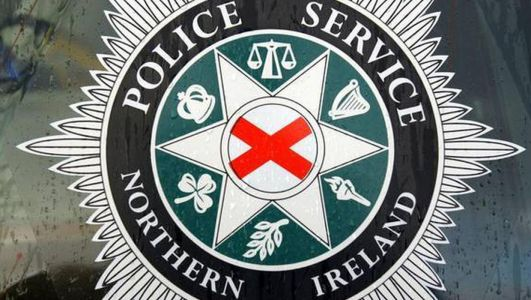 PSNI probing west Belfast funeral with evidence gathering operation in place for potential Covid-19 breaches