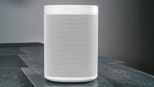 The Best Smart Speakers for 2020