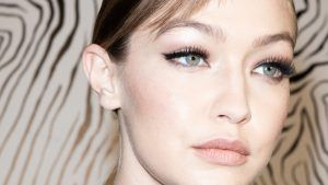 What are LVL lashes? Everything you need to know about the game-changing beauty treatment