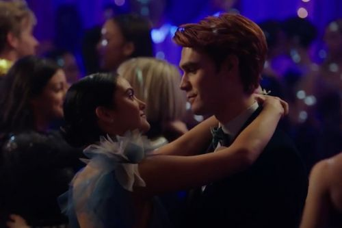 Riverdale season 5 release date - Cast, plot and when it arrives on Netflix
