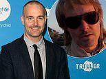 Will Forte will return as his classic SNL character in a new MacGruber series for Peacock