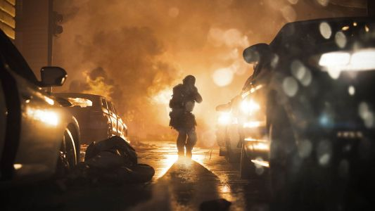 Call of Duty: Modern Warfare DLC and free games revealed for Twitch Prime this December
