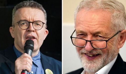 Brexit vote: Will Labour back public vote amid EU elections fears?