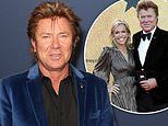 Richard Wilkins reveals he's 'delighted' as he and Nicola Dale welcome a new member to their family