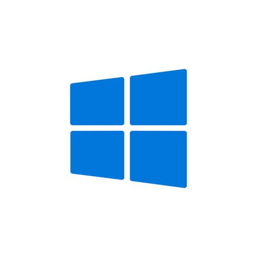 Microsoft Admits That Windows 10 Updated 1903 is Knocking Out Intel Wi-Fi Adapters