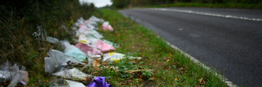 84% of Brits think US should remove diplomatic immunity from woman in fatal crash investigation
