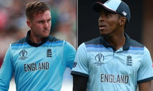 England vs Ireland: Jason Roy earns first Test call-up as Ben Stokes, Jofra Archer and Jos Buttler rested