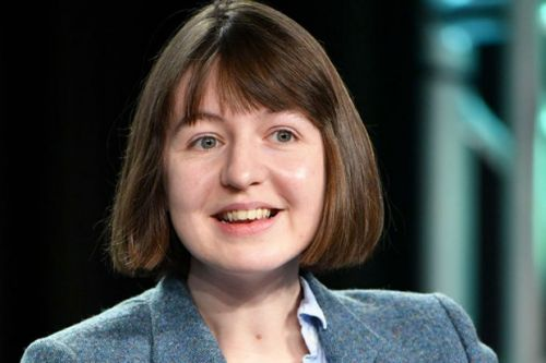 BBC to adapt Conversations with Friends from Normal People author Sally Rooney