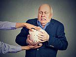 Inheritance tax named the UK's most hated levy - here's why