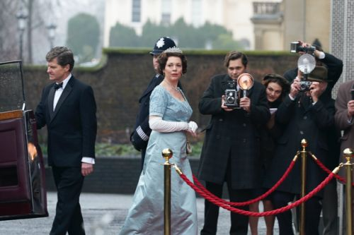 Netflix release dates 2019: all the major upcoming TV shows revealed