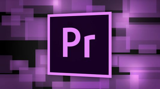 Download Premiere Pro: Get Premiere Pro for free or with Creative Cloud