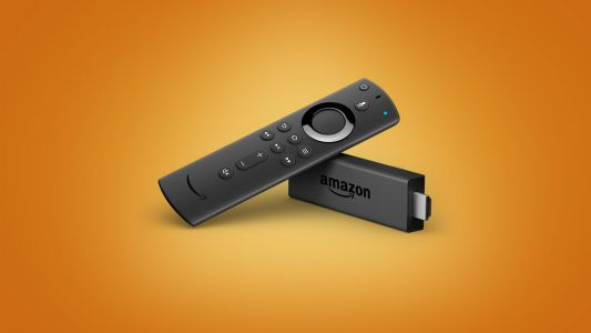 The best cheap Amazon Fire Stick prices and deals for October 2020