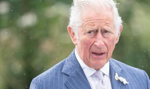 Prince Charles becomes 'collateral damage' as he is 'dragged into' cash for access scandal