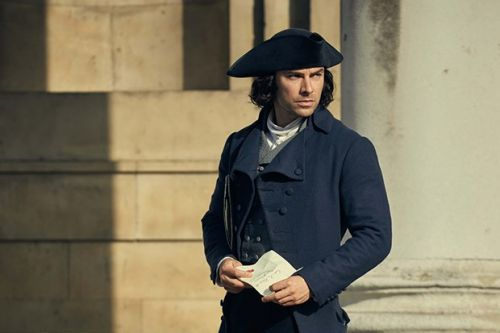 When is Poldark series five going to air on TV? Who's in the cast, and what could happen?