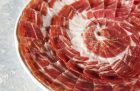 Hamming it up: why we should all be eating Jamon Iberico