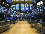 SMALL CAP SHARE IDEAS: GraniteShares brings hedge fund savvy to the investment mainstream