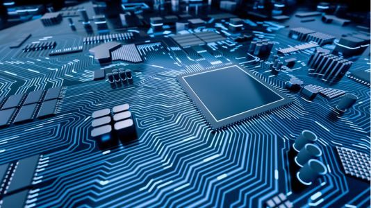 Another top source says global chip shortage could drag on