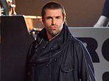 Liam Gallagher extends a surprise olive branch to brother Noel as musician turns 53