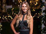 The Bachelor's Chelsie McLeod 'wouldn't accept' proposal in show's finale