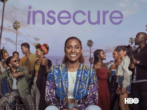 Insecure season 5: UK release date, cast, trailer and plot