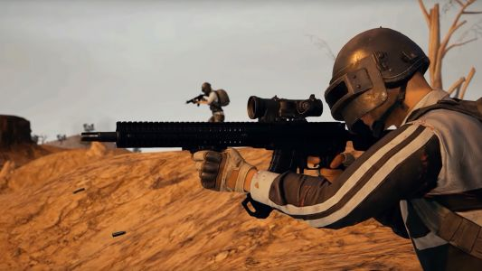 PUBG season 5 has been datamined, and fans hope it means a Miramar remaster