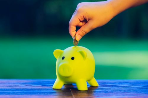 How to 'green' your money: Tips for finding sustainable banks