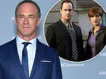 Christopher Meloni promises a reunion between Stabler and Benson in Law & Order: SVU spin-off