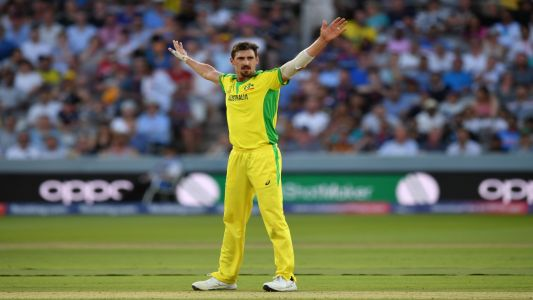 South Africa v Australia First ODI Betting: Hosts could squeeze wobbly Aussies