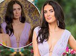 The Bachelor's Paige Royal hints she wants to appear on Bachelor in Paradise