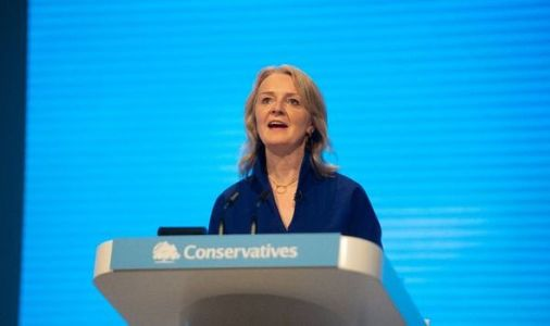 Brexit betrayal: Liz Truss under fire in latest move to secure US trade deal