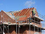 Will I lose my deposit if I back out of a new-build home purchase?